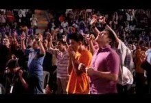 Ministerios Ebenezer - Muestrame Tu Rostro - #youtube #cristianos #facebook #semanasanta