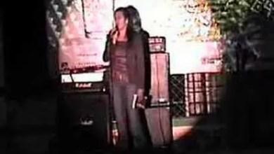 Photo of Miriam Lima de Bravo – Solo Dios Sacia Nuestro Ser – Parte 1 – Sacia Tu Sed – El Tour