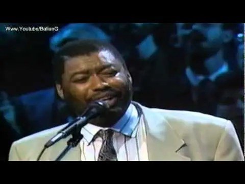En este momento estás viendo #musicacristiana Ron Kenoly – ANOINTING FALL ON ME – Unción Desciende Sobre Mí – Subtítulos en Español