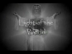 Lee más sobre el artículo NewsBoys – In Christ Alone