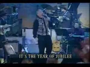 Paul Wilbur – Video: Days Of Elijah