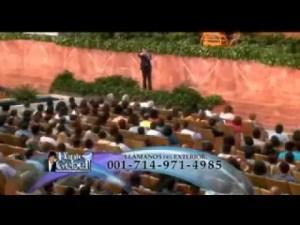 Lee más sobre el artículo Predicas Dante Gebel – Una Nueva Oportunidad – #cristianos #youtube #dantegebel
