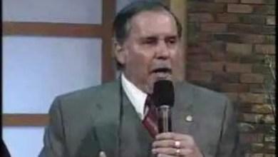 Photo of Profecia Apostol Rony Chavez para el Pastor Cash Luna 1 de 3