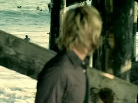 Switchfoot – Dare You To Move, Alt. Video – #musicacristiana #cristianos #youtube