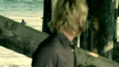 Photo of Switchfoot – Dare You To Move, Alt. Video – #musicacristiana #cristianos #youtube
