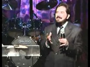 Lee más sobre el artículo Transformacion 2007 con el Dr. Harold Caballeros