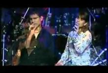 Tu Has Sido Fiel - Letra - Jesus Adrian Romero