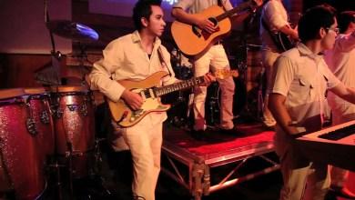 Photo of Un inicio electrizante en Ensancha 2011 edición Jóvenes