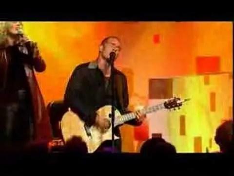 Video: Better Than Life – Hillsongs