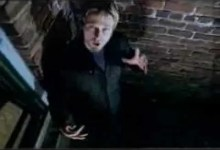 Video: Day By Day - DC Talk