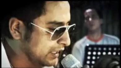 Photo of Video: El Sonido Del Silencio – Alex Campos