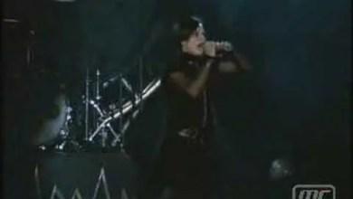 Photo of Video: Guardian De Mi Corazon – Annette Moreno