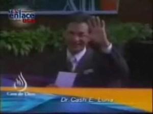Lee más sobre el artículo Video: La Doble Dignidad Para Recibir – Parte 2 de 2 – Cash Luna – Noches De Gloria