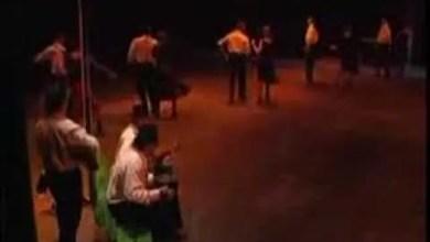 Photo of Video: La Matrix – Codigo Del Campeon – Mision Argentina – Luna Park – Dante Gebel
