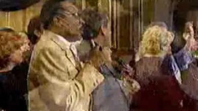 Photo of Video: Love In Any Language – Sandi Patty