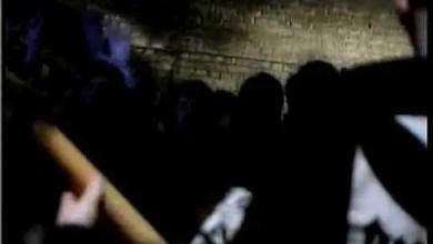 Photo of Video: Luz En Mi Vida – Pablo Olivares
