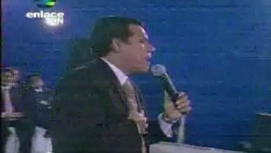 Photo of Video: Milagros en Noches de Gloria – Cash Luna – Julio Melgar