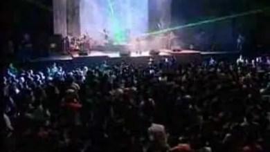 Photo of Video: Te Vengo A Decir – Alex Campos