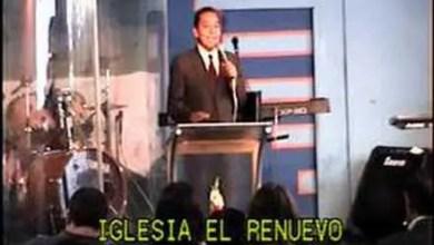 Video: Toma Tu Bendicion - Parte 1 de 12 - Luis Bravo