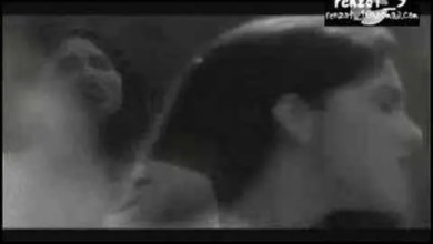 Photo of Video: Un Lugar Celestial – Jaci Velasquez