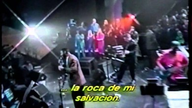Photo of Jesus is alive – Ron Kenoly – #gospel #musicacristiana