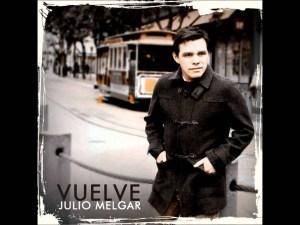 Lee más sobre el artículo A quien ire – Julio Melgar – #musicacristiana #diadelseñor