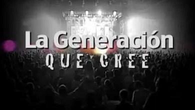 """Photo of """"ADORACION 2010"""" LA GENERACIO QUE CREE.. Miel San Marcos"""