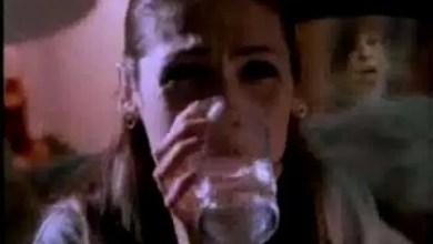 Photo of Annette Moreno – Guardian de Mi Corazon – Pelicula Cicatrices – #musicacristiana – #cristianos