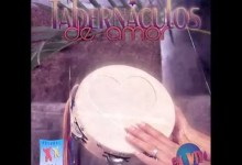 Fernel Monroy - Menesteroso - #musicacristiana