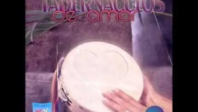 Photo of Fernel Monroy – Menesteroso – #musicacristiana