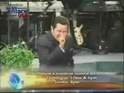 En este momento estás viendo Guillermo Maldonado – Como Desarrollar Perseverancia En La Oracion – 3 De 5