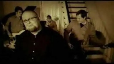 Photo of I Can Only Imagine – MercyMe