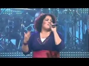 Lee más sobre el artículo Ingrid Rosario – Que se llene tu Casa #musicacristiana