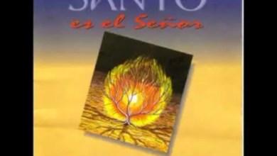 Photo of Juan Carlos Alvarado & Palabra en Accion – Santo Es El Señor – #musicacristiana #cristianos #youtube