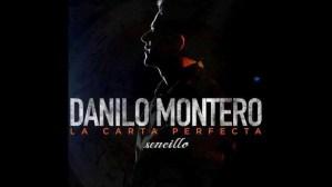 Lee más sobre el artículo La Carta Perfecta – Danilo Montero