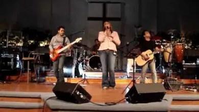 Photo of Video de Marcela Gandara – Antes de Ti