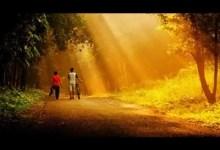 Mi Regalo - Marcos Vidal - #musicacristiana #youtube #facebook