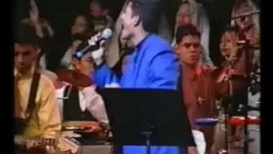 Ministerios Elim Guatemala - Jesus Mi Amado #musicacristiana