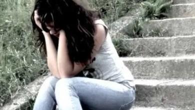 Photo of musica cristiana – Samaritan Revival – Mientras Espero video cristiano