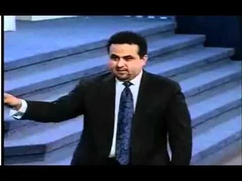Lee más sobre el artículo Pastor Otoniel Font – Lo Que Dios Recuerda De Ti – #cristianos #youtube