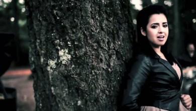 Photo of Priscila Romero – Tu amor – Video Oficial