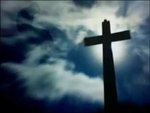 Quien Soy Yo – Who Am I – En Español – #musicacristiana #video #musica #cristianos