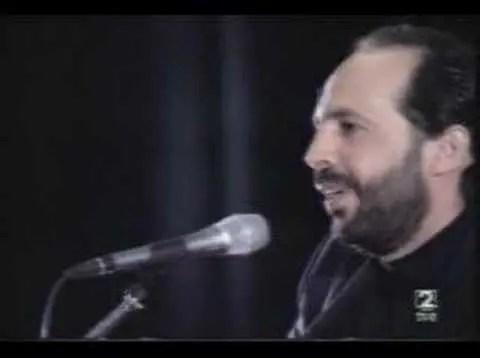 Testimonio – Juan Luis Guerra