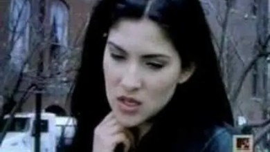 Photo of Video: Como Se Cura Una Herida – Jaci Velasquez