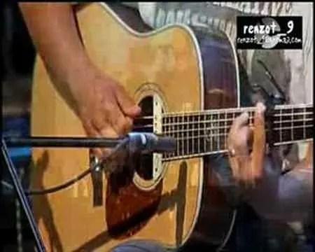 En este momento estás viendo Video: Esperame – Jesus Adrian Romero