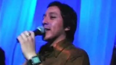 Photo of Video: Jehova De Los Ejercitos – Miel San Marcos