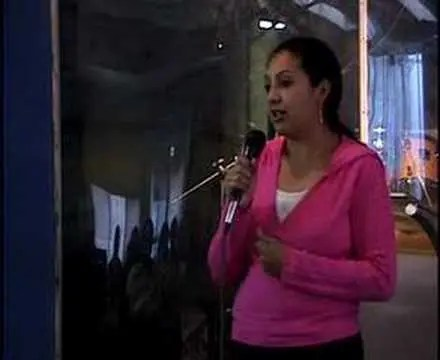 En este momento estás viendo Video: Quitate La Mascara – Parte 3 De 6 – Miriam Lima De Bravo