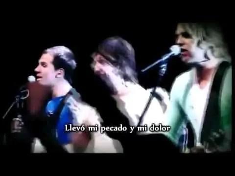 Video: Su Hijo Dio – Hillsong United