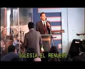 Lee más sobre el artículo Video: Toma Tu Bendicion – Parte 6 de 12 – Luis Bravo