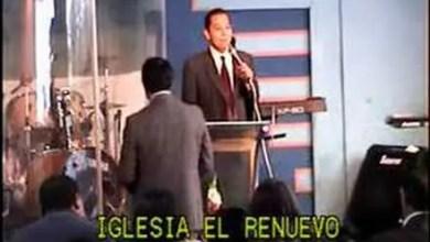 Photo of Video: Toma Tu Bendicion – Parte 6 de 12 – Luis Bravo